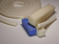 Foam Products