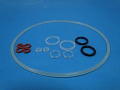 矽膠o ring