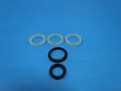 硅胶o-ring