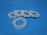 矽膠模壓O型環