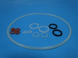 矽膠oring