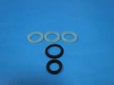矽膠O-Ring