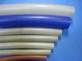 硅胶夹纱管