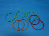 silicone o-ring by jointing